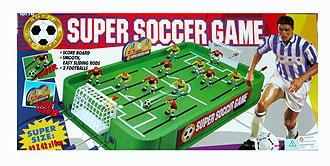 онлайн игры спорт футбол
