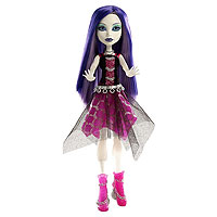 ������� - Mattel Monster High, ������� �����������, ����� ����� �����